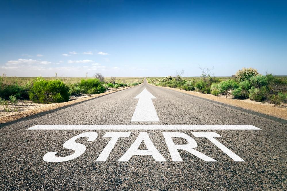 Langkah-Langkah Memulai Bisnis Online Bagi Pemula - U-Live ...